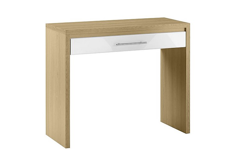 Bargain Lorelle Dressing Table Stockists