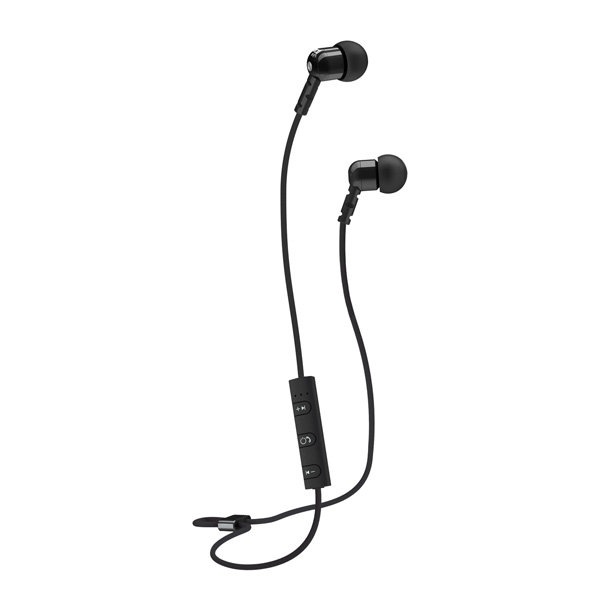 Bargain MEE audio M9B Bluetooth Wireless Noise Isolating In Ear Stereo Headset Stockists