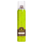 Bargain Macadamia Natural Oil Control Hairspray 100ml Stockists