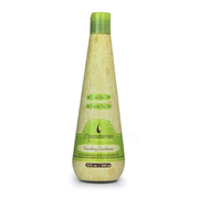 Bargain Macadamia Natural Oil Smoothing Conditioner 300ml Stockists