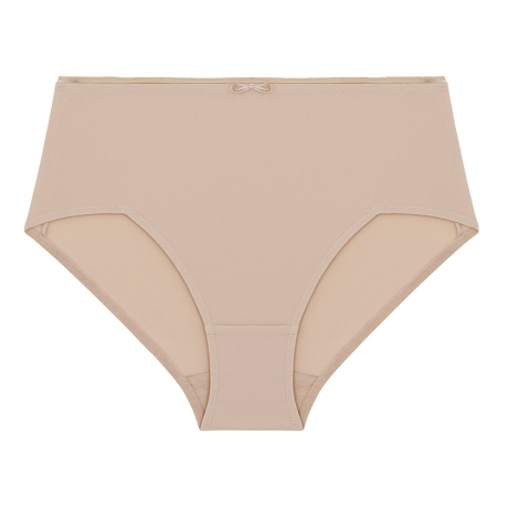 Bargain Manhattan Deep Brief Stockists