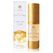 Bargain Manuka Doctor Drops of Crystal Cashmere Touch Serum 30ml Stockists