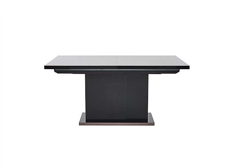Bargain Marco Polo Extending Table Stockists