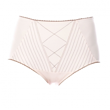 Stockists of Beauty Sculpting Panty Girdle
