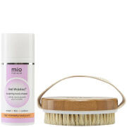 Bargain Mio Skin Firming Duo (Worth £49.50) Stockists