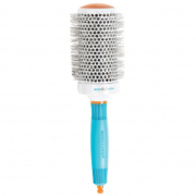 Bargain Moroccanoil Ceramic Barrel Brush 55mm Stockists