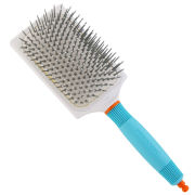 Bargain Moroccanoil Ceramic Paddle Brush Stockists