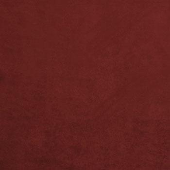 Stockists of Mulberry Suede Curtain Fabric
