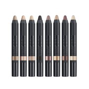 Bargain NUDESTIX Magnetic Eye Colour   Night Stockists