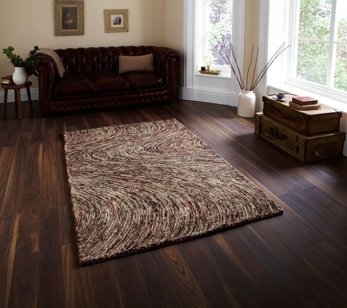 Bargain Natural Inca IN 10 Rug Stockists