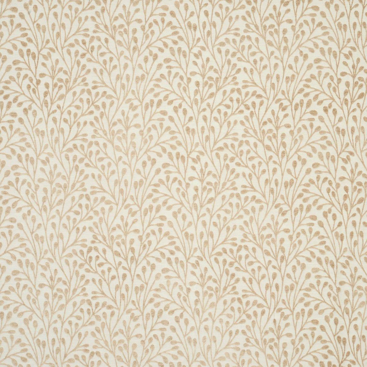 Bargain Natural Pimlico Curtain Fabric Stockists
