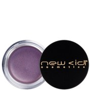 Bargain New CID Cosmetics i colour (Colour May Vary) Stockists