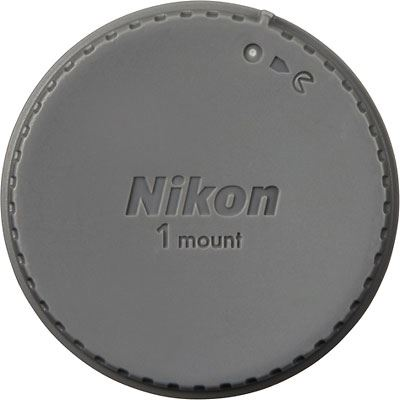 Bargain Nikon LF-N2000 Rear Lens Cap Stockists