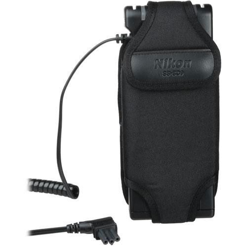 Bargain Nikon SD 9 Battery Pack Stockists