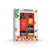 Bargain Ole Henriksen The Works Exclusive Kit (Worth £64.25) Stockists