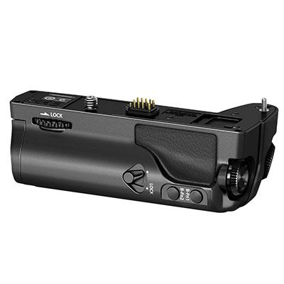 Bargain Olympus HLD 7 Battery Grip Stockists