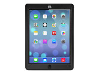 Bargain OtterBox Defender Series Apple iPad Air   protective cover for tablet Stockists