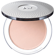 Bargain PÜR 4 in 1 Pressed Mineral Makeup 8g   Deep Stockists