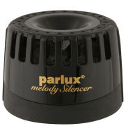 Bargain PARLUX MELODY SILENCER Stockists