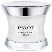 Bargain PAYOT Perform Lift Reinforcing and Lifting Day Cream 50ml Stockists