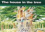 Bargain PM Blue: The House in the Tree (PM Storybooks) Level 10 x 6 Stockists
