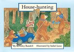 Bargain PM Green: House hunting (PM Storybooks) Level 12 x 6 Stockists