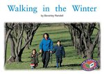 Bargain PM Green: Walking in the Winter (PM Non fiction) Levels 14, 15 x 6 Stockists