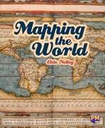 Bargain PM Sapphire: Mapping The World (PM Guided Reading Non fiction) Level 29 Stockists