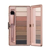 Bargain PUR Secret Crush Eyeshadow Palette (8 x 1.5g) Stockists