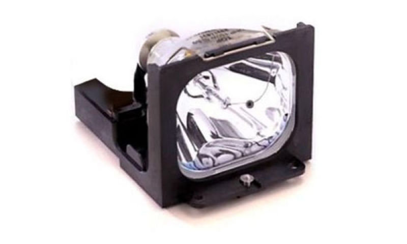 Stockists of Panasonic ET LAD310W Projector replacement lamp