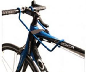 Bargain Park Tool Handlebar Holder QKHBH2 Stockists