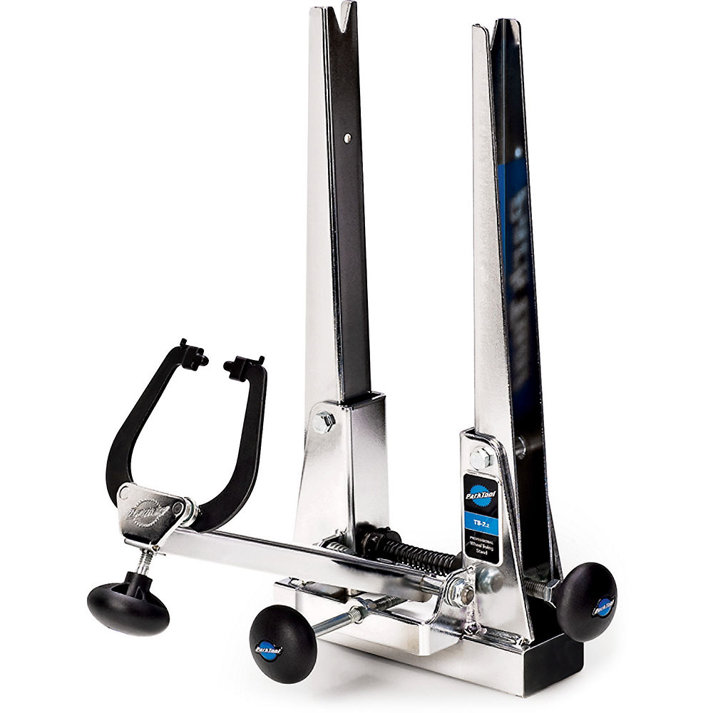 Bargain Park Tool Professional Wheel Truing Stand TS2.2 Stockists