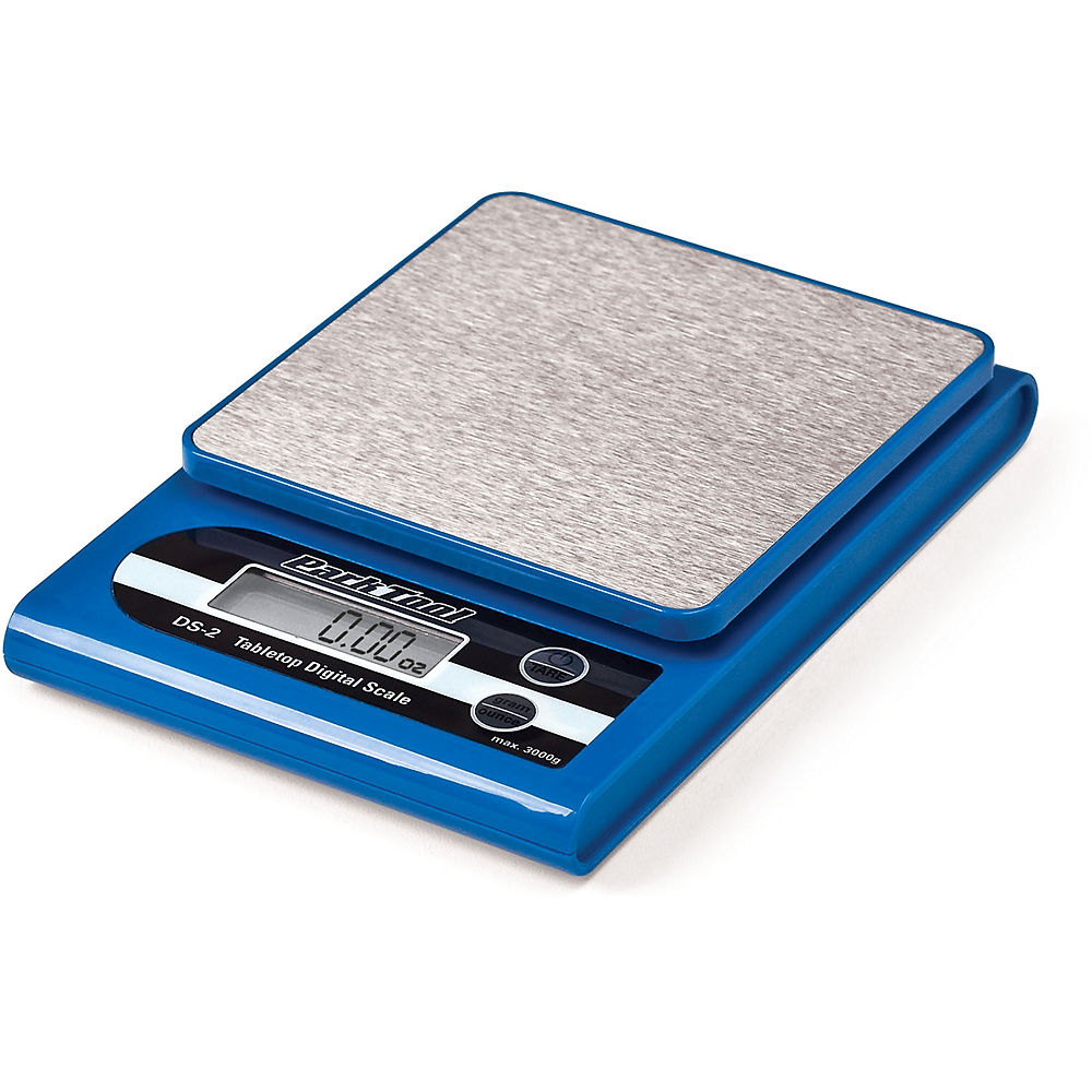 Bargain Park Tool Tabletop Digital Scales DS2 Stockists