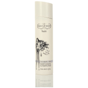 Bargain Percy & Reed Splendidly Silky Moisturising Conditioner 250ml Stockists