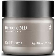 Bargain Perricone MD Cold Plasma Supersize Stockists