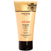 Bargain Philip B Oud Royal Forever Shine Conditioner (60ml) Stockists