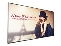 "Bargain Philips Signage Solutions D Line 65BDL4050D 65"" Class (65.5 viewable) LED display Stockists"