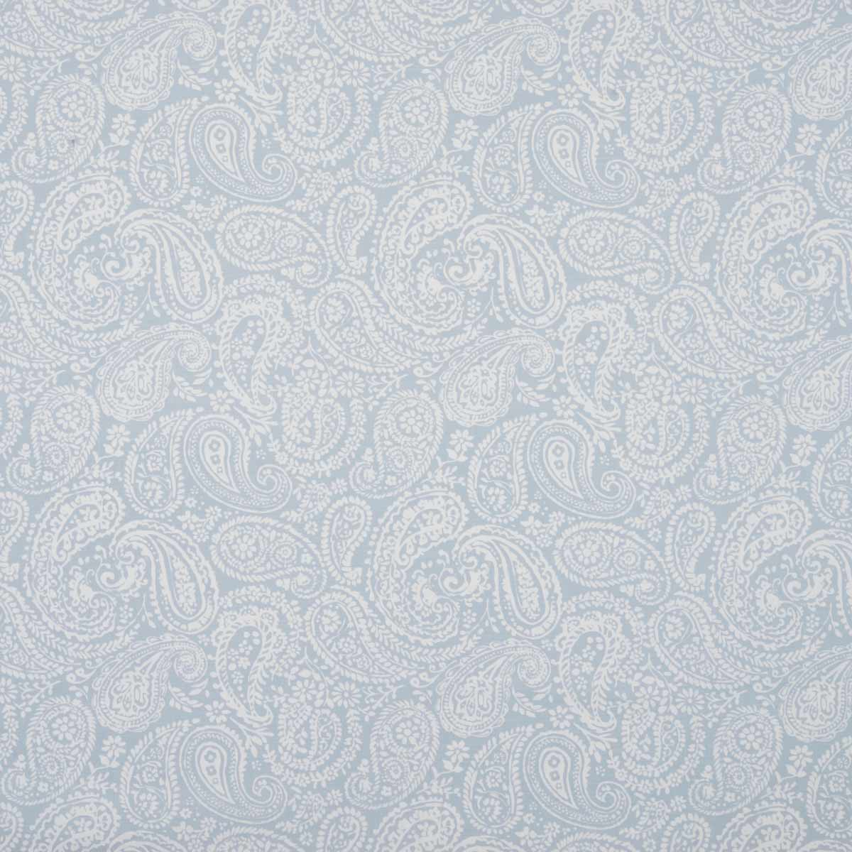Bargain Porcelain Langden Curtain Fabric Stockists