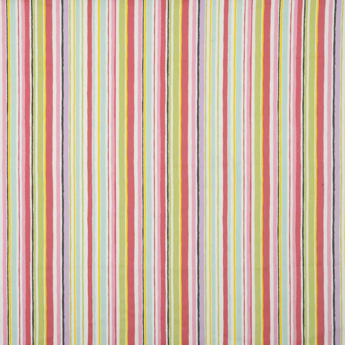 Stockists of Pretty Pink Zoom Curtain Fabric