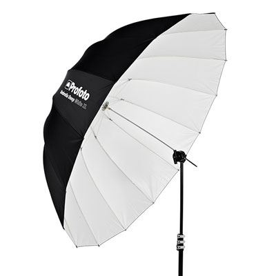 Best Profoto Deep White Umbrella   Extra Large Stockists