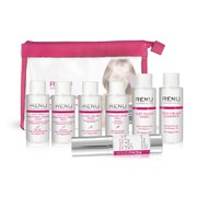 Bargain RENU Beauty Bag Stockists