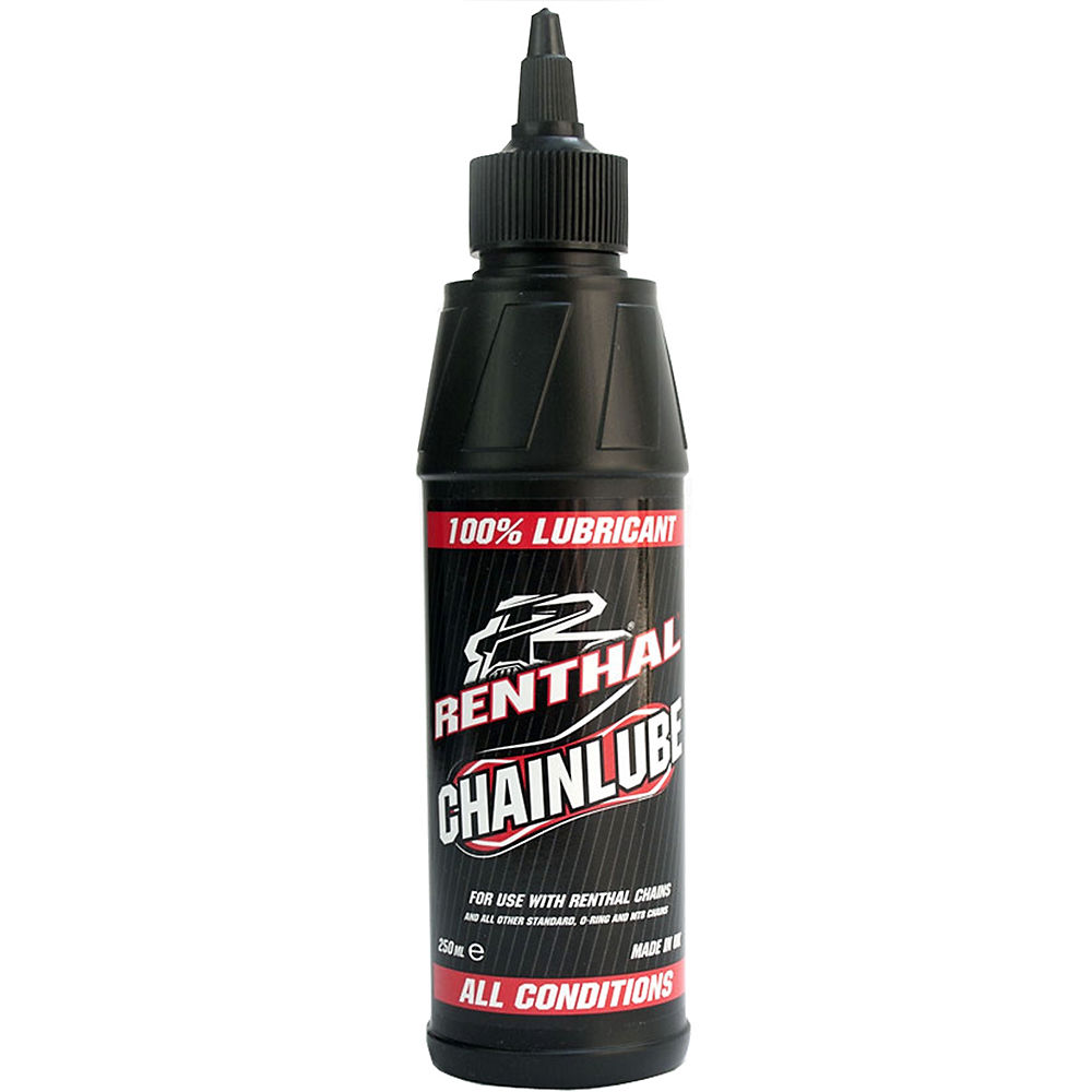 Bargain Renthal Chain Lube Stockists