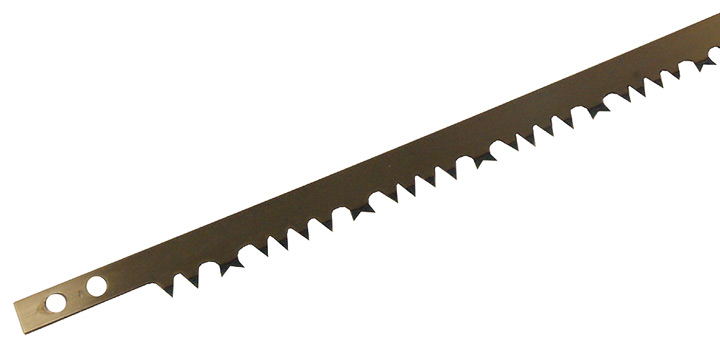Bargain Replacement Blade For Bowsaw Stockists