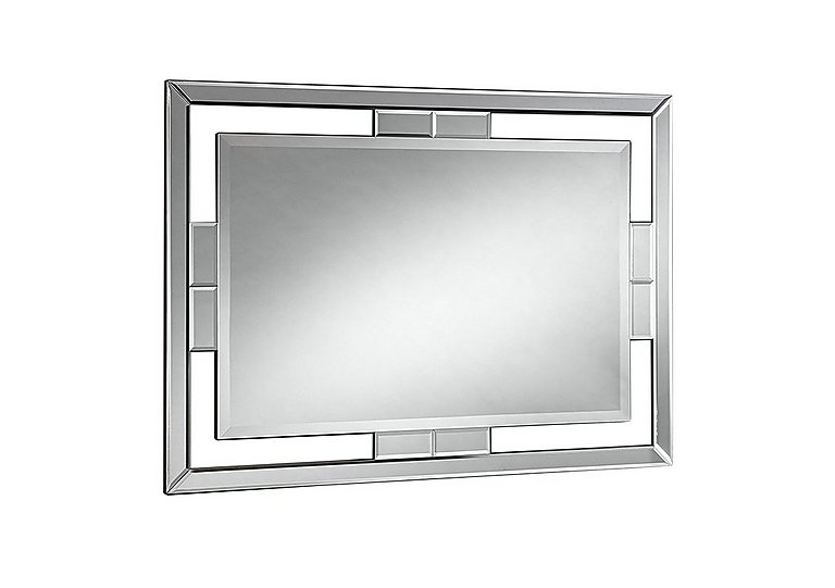 Bargain Rio Mirror Stockists