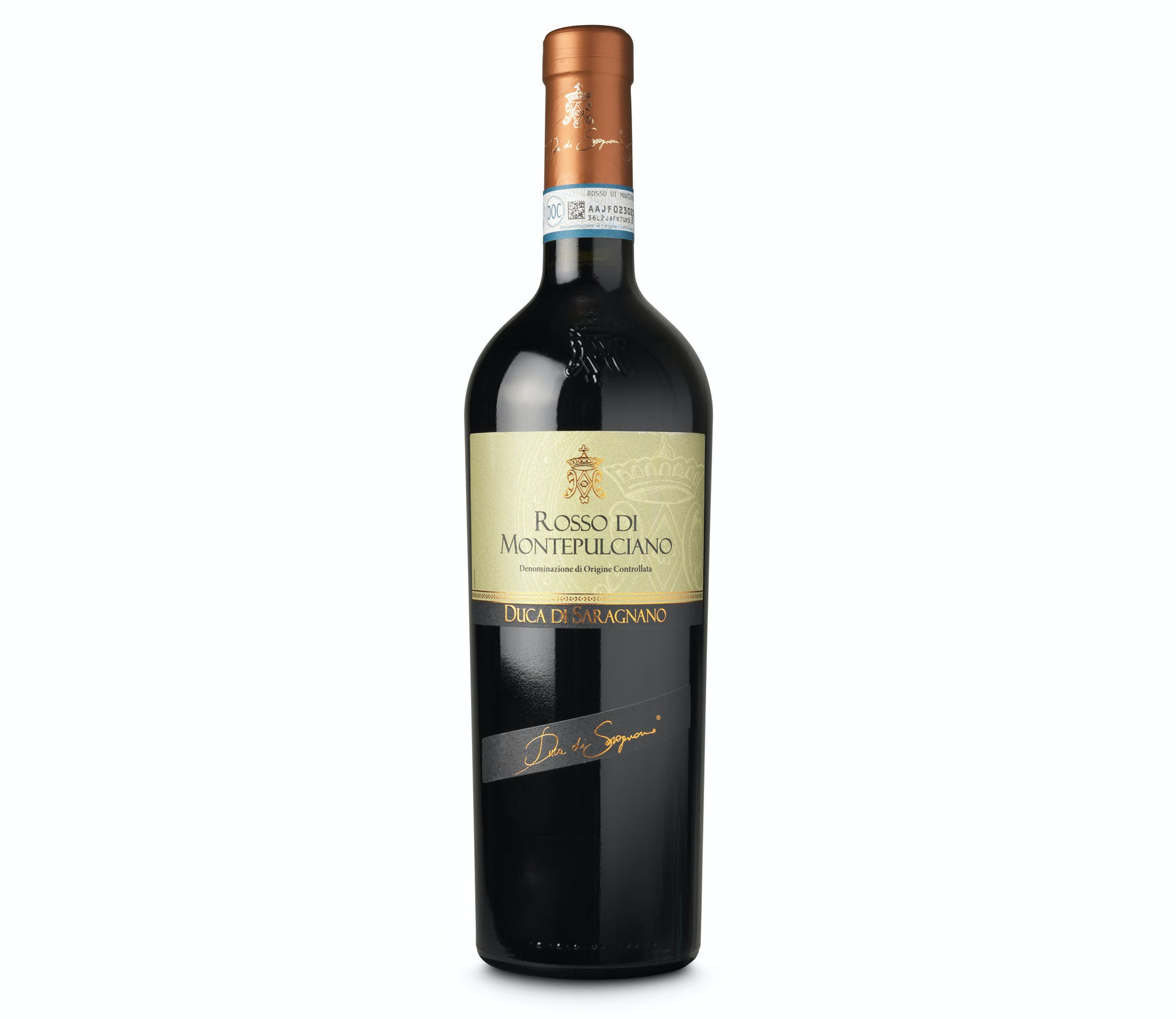 Bargain Rosso di Montepulciano, Barbanera Stockists