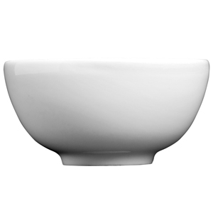 Bargain Royal Genware Rice Bowls 10cm (Pack of 6) Stockists
