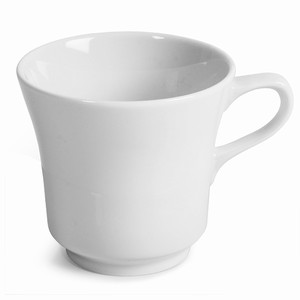 Bargain Royal Genware Teacups 8.1oz / 230ml (Pack of 6) Stockists