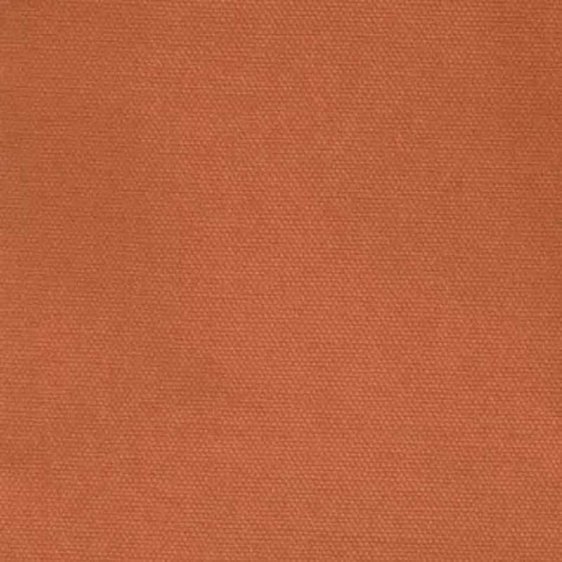 Stockists of Rust Panama Curtain Fabric