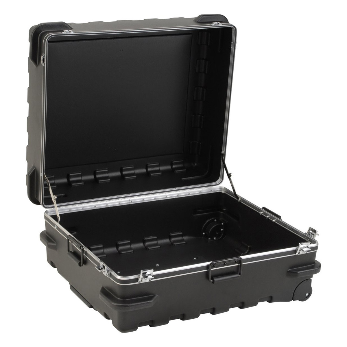 Bargain SKB MR Series Pull Handle Case (2921) Stockists