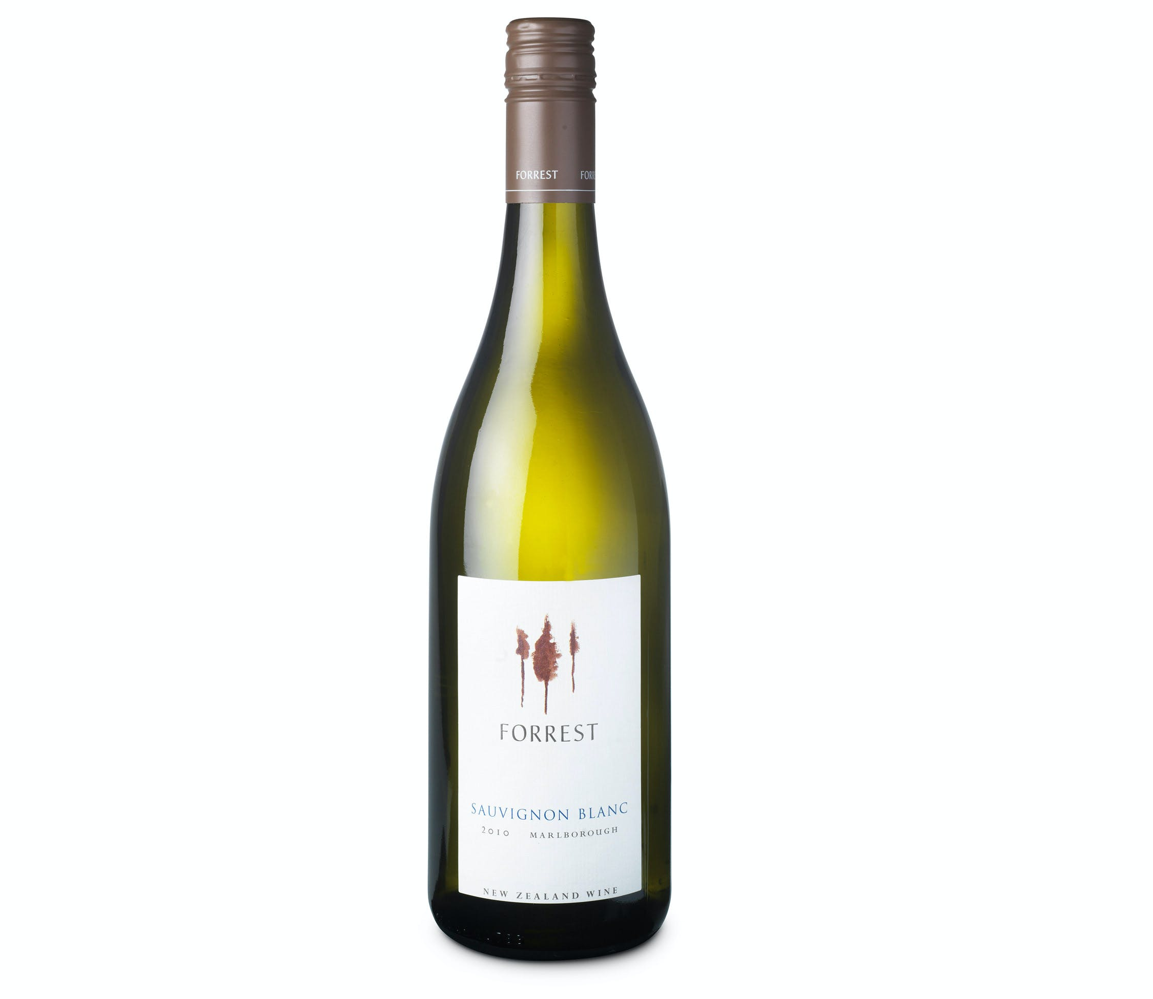 Bargain Sauvignon Blanc, Forrest Estate Stockists